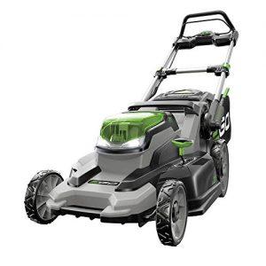 ego-power-+-lawnmower