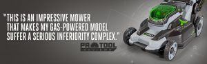ego-power-plus-vs-gas-mower