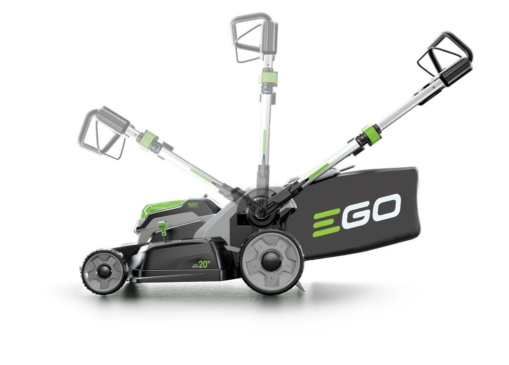 ego-mower-feature-picture