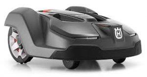 husqvarna-robotic-430x-AC-lawnmower