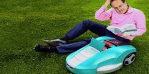 robot-mower-repair