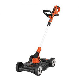 three-in-one-mower-edger-trimmer