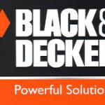 black-&-decker-logo