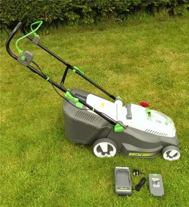 lithium-mower-kit