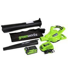 greenworks-blower/vac