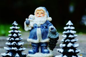 good-family-christmas-gift