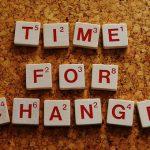 make-that-change