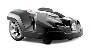 husqvarna-robot-lawnmower