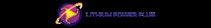 lithium-power-plus-logo