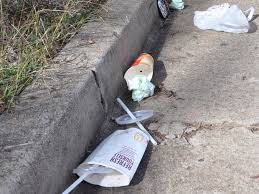 no-littering