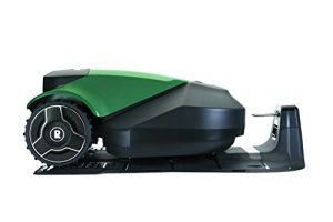 robomow-robot-lawnmower
