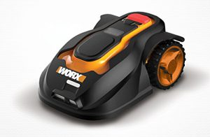 worx-robot-lawnmower