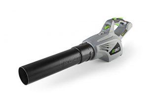 Ego 480 CFM Blower