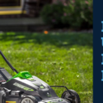 Every Reason To Use Lithium Mowers